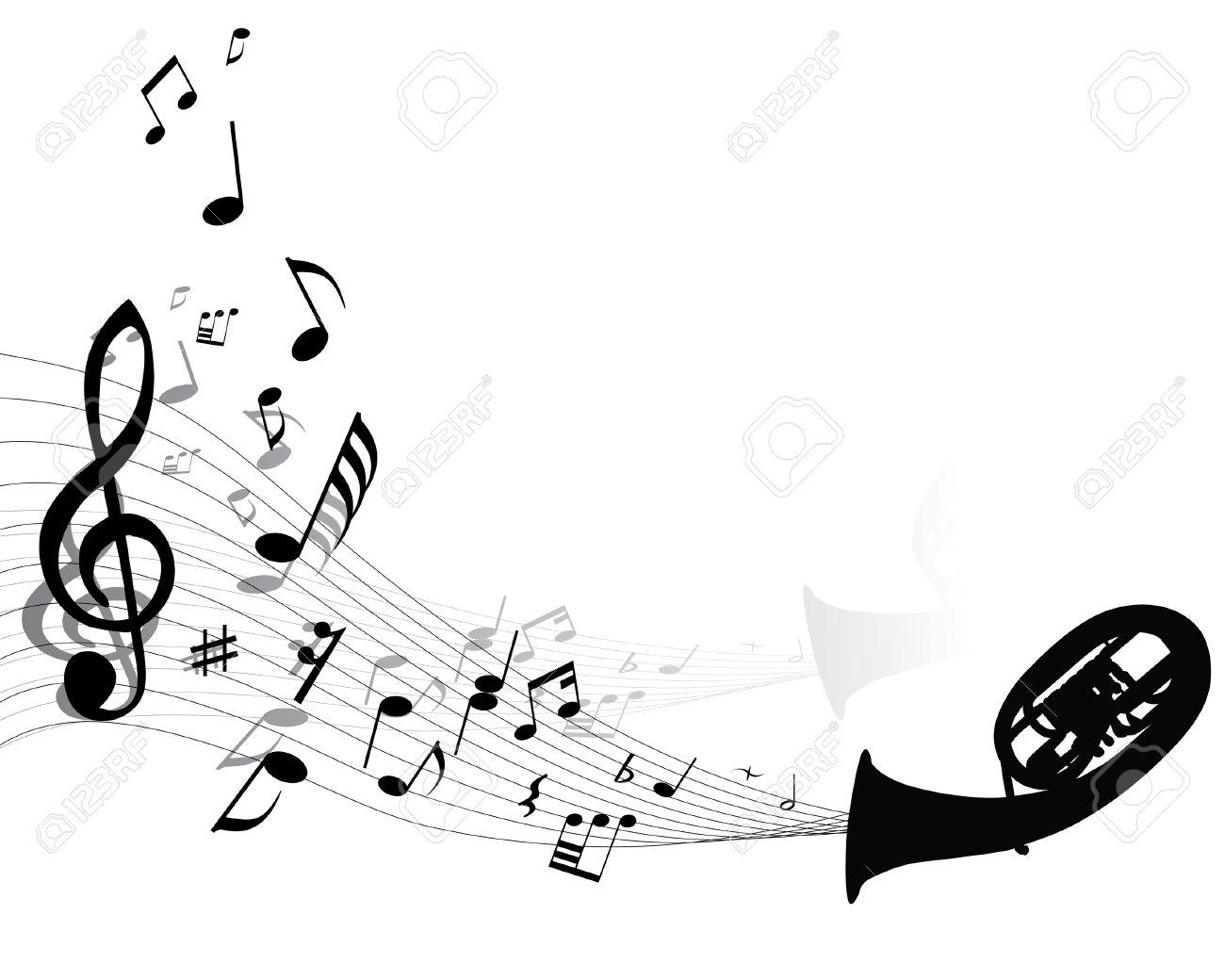 """Concerto didattico Orchestra """"MYO"""""""