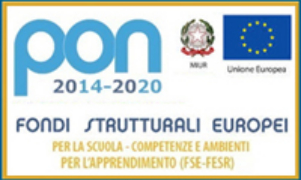 Pon 2014/2020