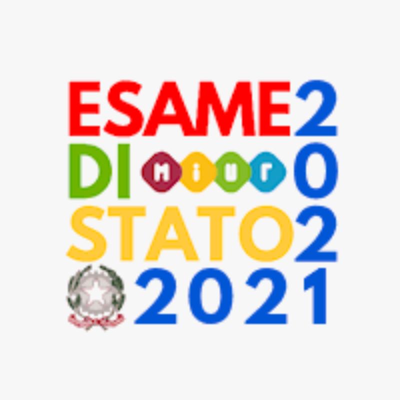 Convocazione Commissione Esame di Stato a.s. 2020/2021