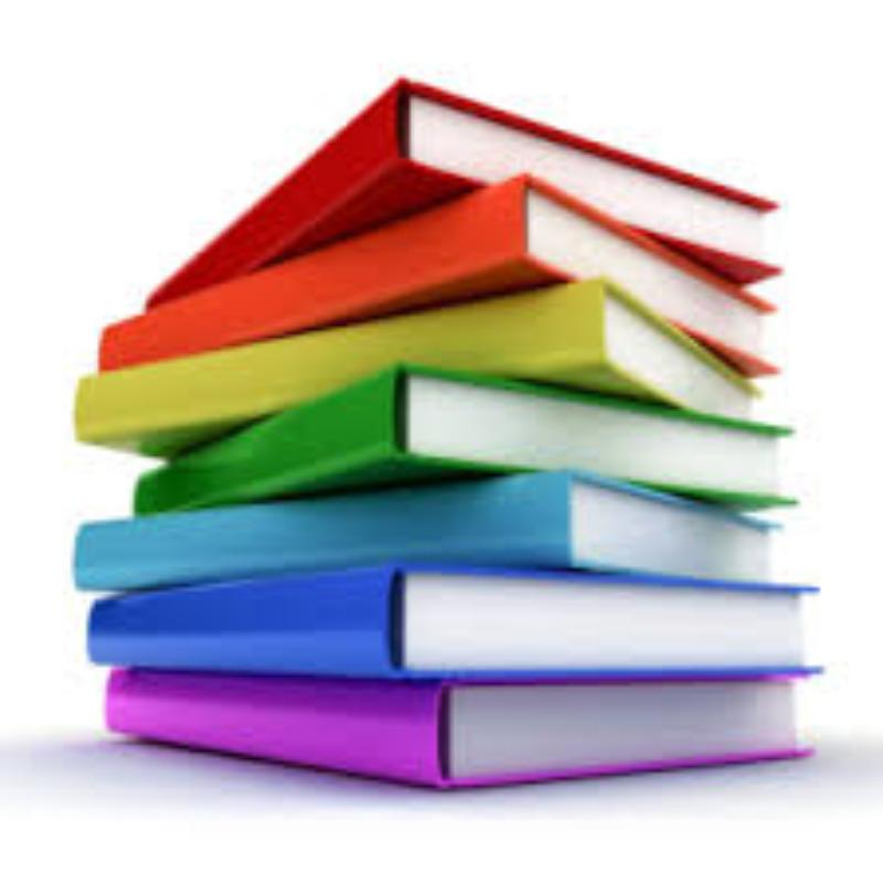 Elenchi libri di testo A.S. 2019/2020
