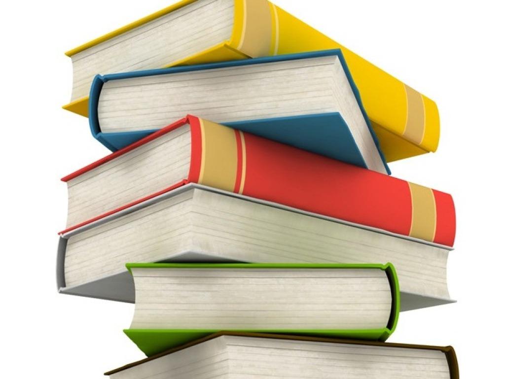 Avviso contributi regionali per l'acquisto libri di testo - Comune di Montelabbate
