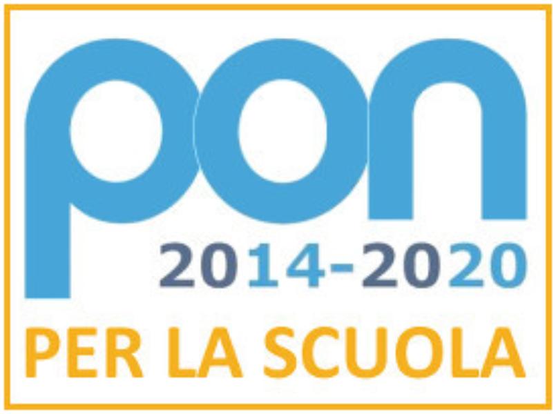 """INFORMATIVA PRIVACY - Progetto PON """"IMPARA L'AR..."""