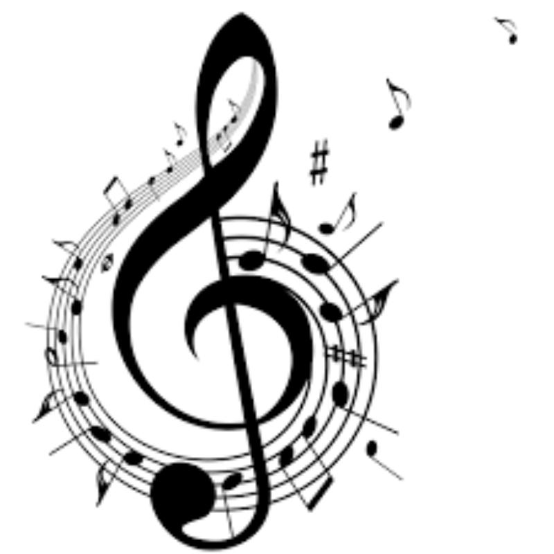 Disposizioni alunni Corso Musicale