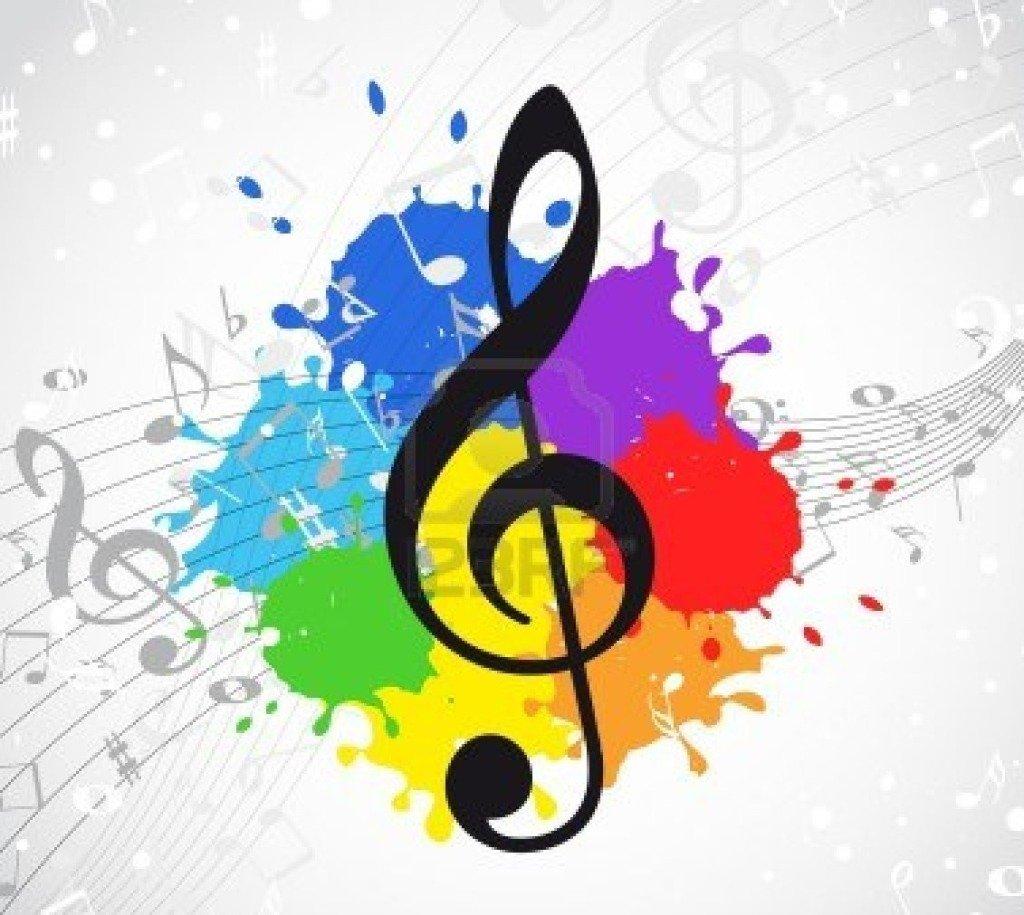 Restituzione degli strumenti musicali avuti in comodato d'uso