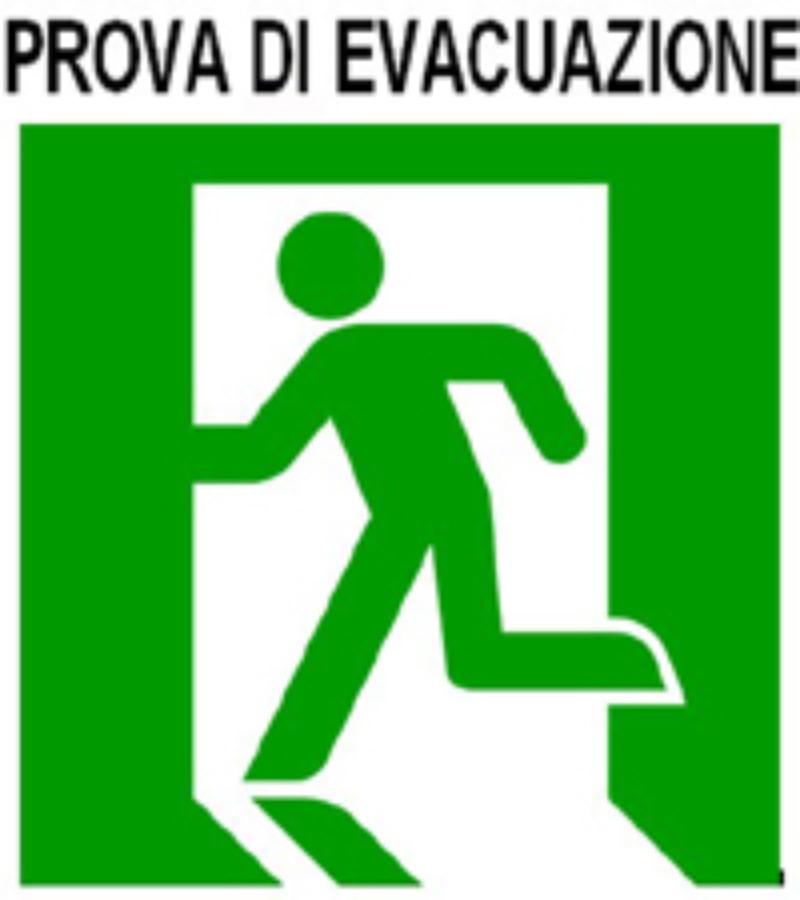Sicurezza nelle scuole a.s 2021/22 – Prima prova di evacuazione D.Lgs. 81/2008