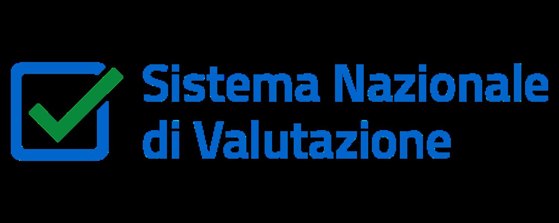 Indicazioni operative Sistema Nazionale di Valutazione