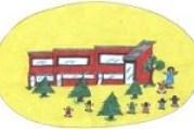 Primaria Bottega